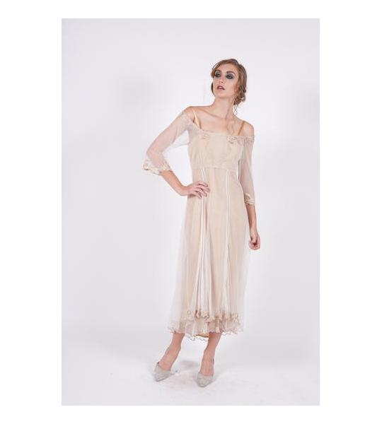 5 last minute wedding dresses by Nataya. Wear-n-go