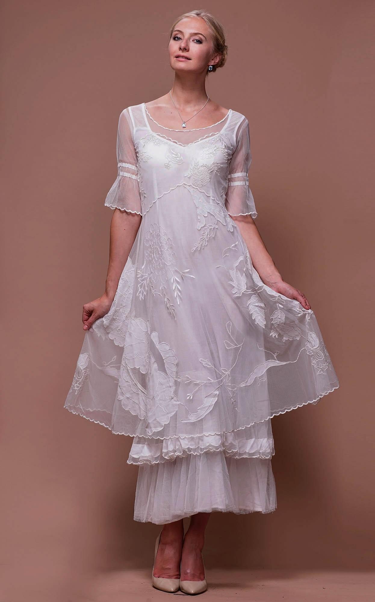 Wedding Vintage Inspired Dresses images of vintage inspired blouses fashion trends and models dresses dress images