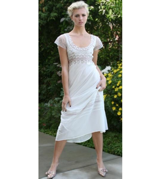 http://www.natayadresses.com/189-large/nataya-al-3303-vintage-dress-.jpg