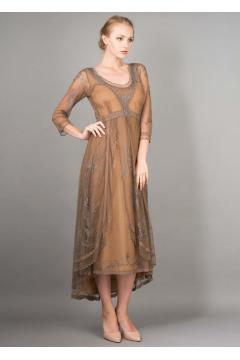 Nataya Vintage Style Dresses for Sale and Romantic 1920s Style ...