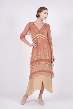 Nataya Titanic Dress 5901