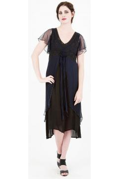 Nataya 150 Downton Abbey Dinner Dress