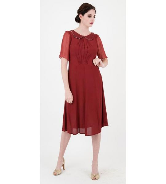 Top Five Nataya Dresses for Wedding Guests