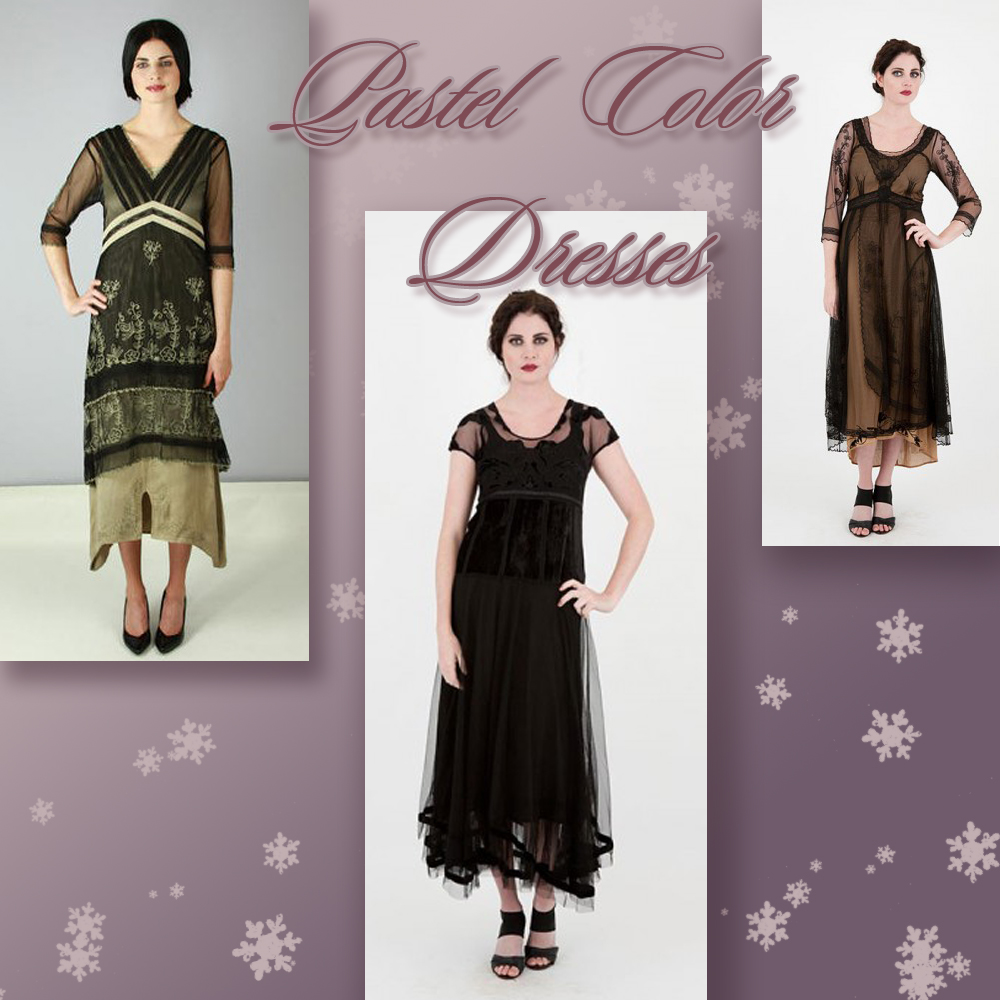 This Dress Is Ideal For Downton Abbey Parties Mother S Day Events And Inspired Weddings Held In A Castle