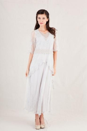 Women's Spring Dresses: New from Nataya